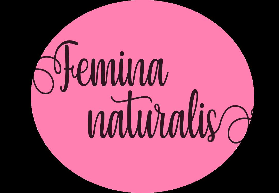 Logo der Bettina Wiese