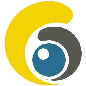 Logo der Christoph Krüger