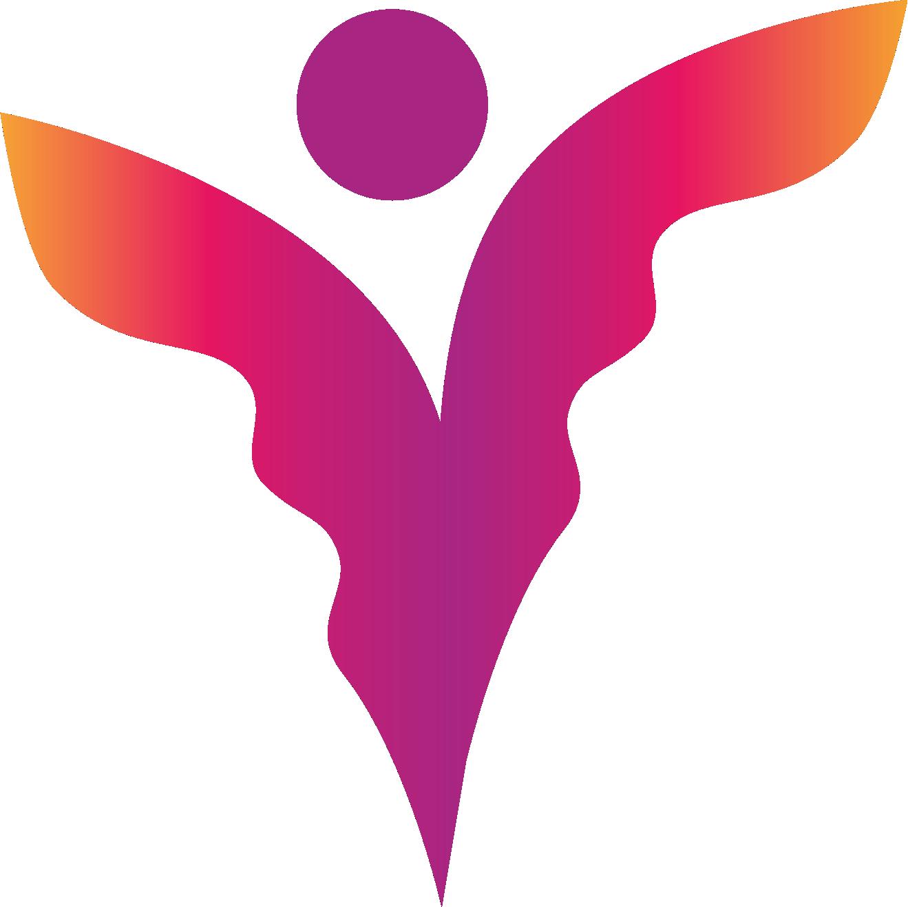 Logo der Dipl.-Ing. Martina Drechsler
