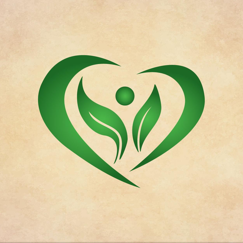 Logo der Jennifer Heinz