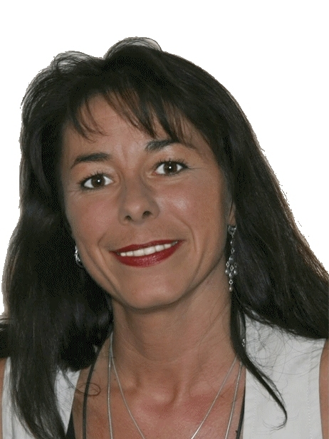 Logo der Dipl. Soz. Päd. Stefanie Gründel